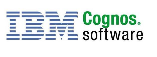 IBM Cognos Intelligence